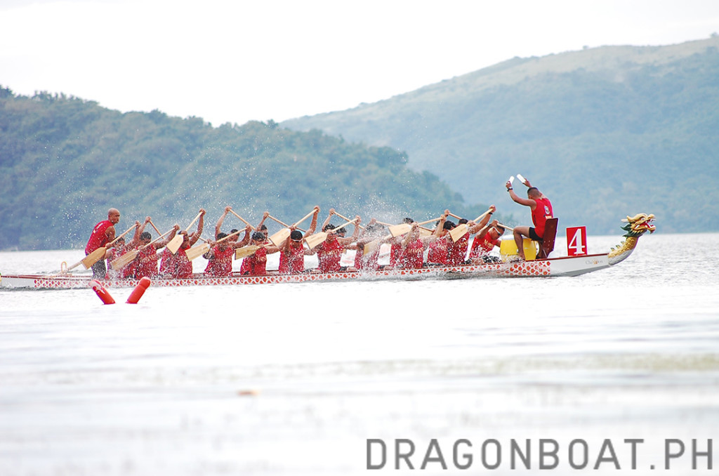 ... Dragon Boat Race . ← Previous Next