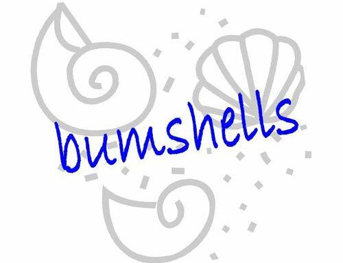 The Boracay Bumshells