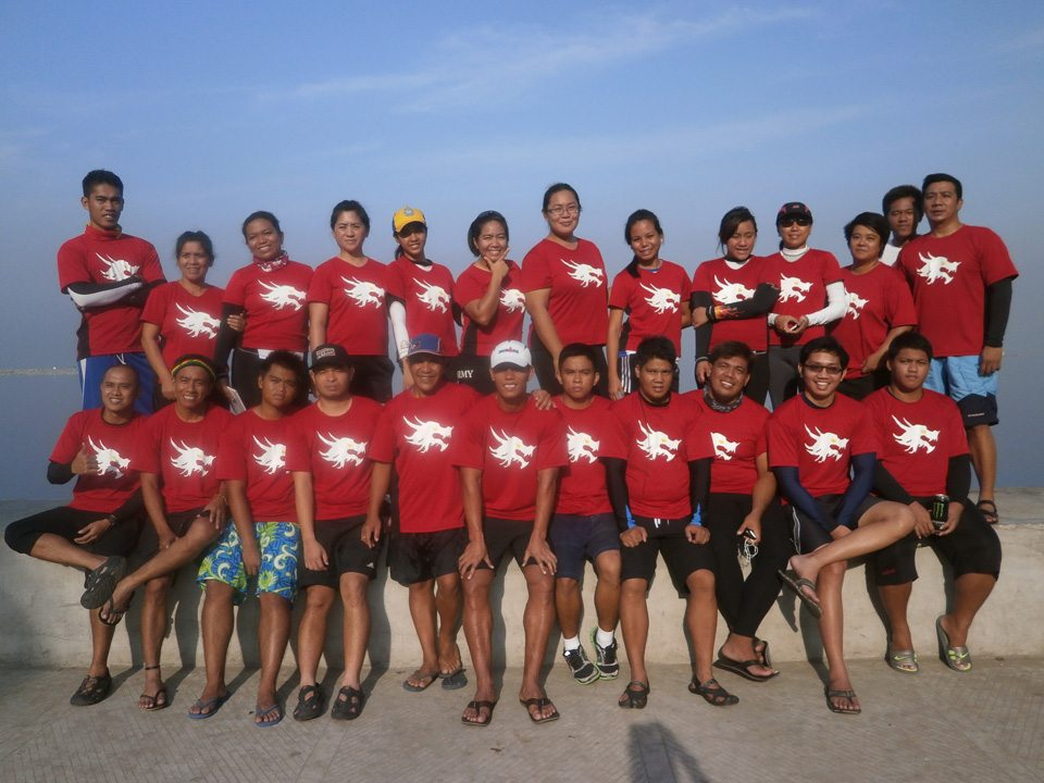 Spitfire-Dragons-Dragon-Boat-Rowing-Team-2