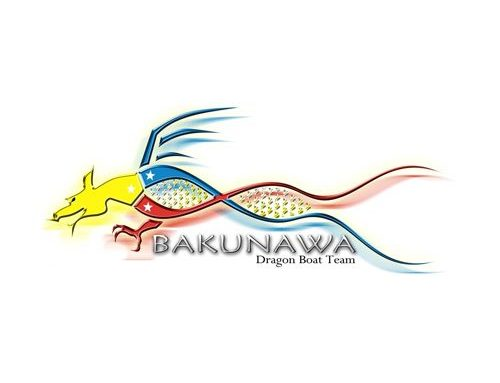 Bakunawa Dragon Boat Team