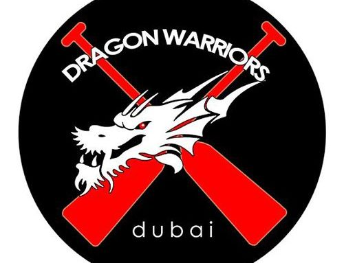Dragon Warriors Dubai