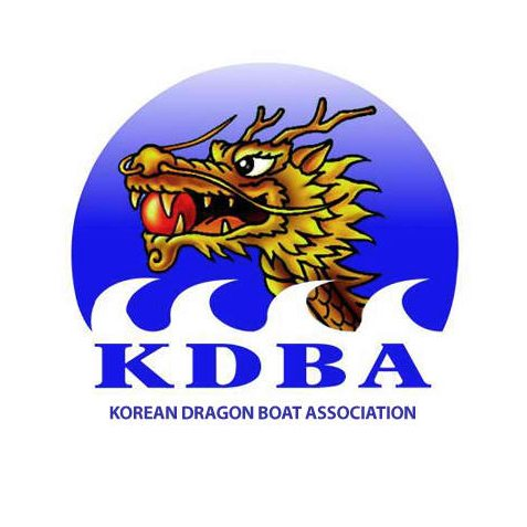 9th Korea Open Busan International Dragon Boat Festival 2019