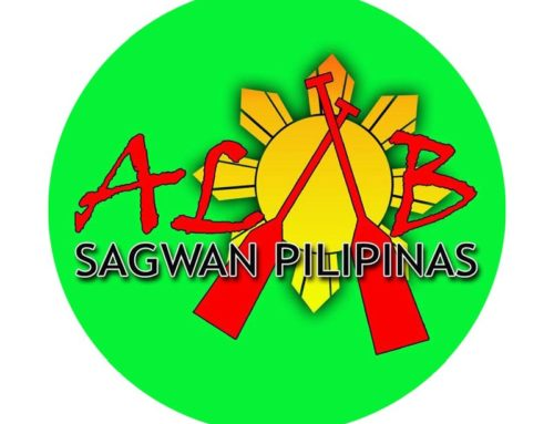 Alab Sagwan Pilipinas