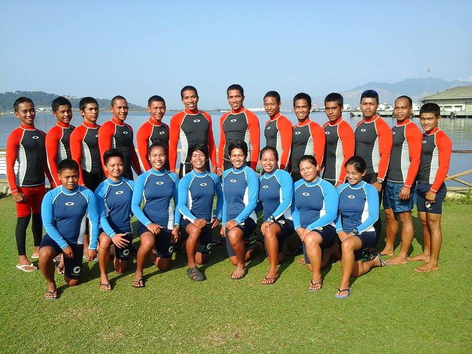 Dragon Boat Dropped From Sea Games 2017 Dragon Boat