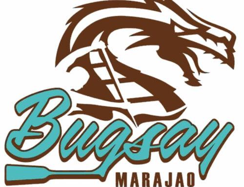 Bugsay Marajao