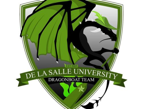 De La Salle University (DLSU) Dragon Boat Team