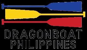 Dragon Boat Philippines Logo